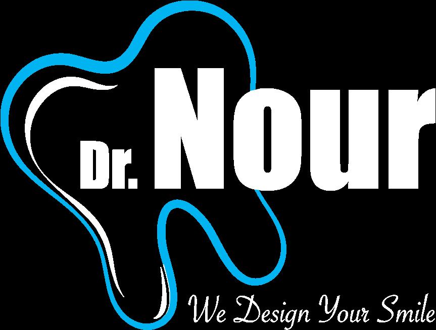 drnour1-logo