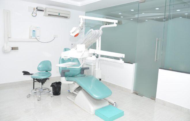 clinic-slide2